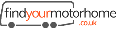FindYourMotorhome.co.uk